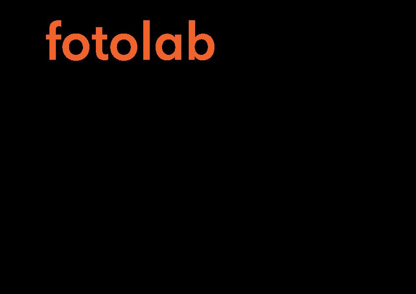 logo_fotolabkiekie