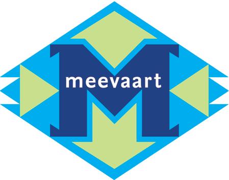 logo_meevaart