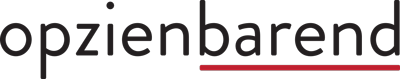logo_opzienbarend