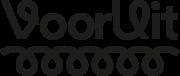 logo_vooruit_black